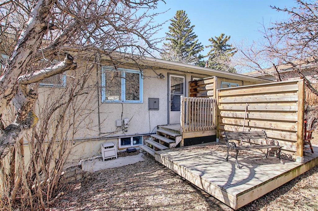 Listing A1093801 - Large Photo # 31