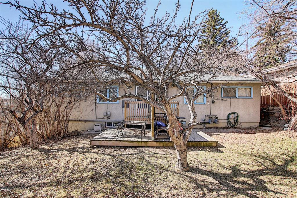 Listing A1093801 - Large Photo # 35