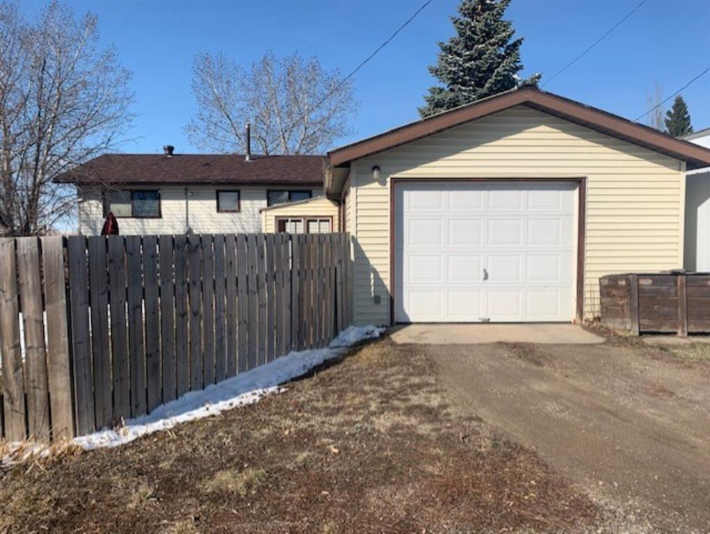 Listing A1094472 - Large Photo # 20