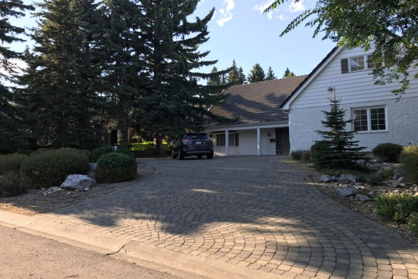 268 Eagle Ridge Drive SW, Calgary