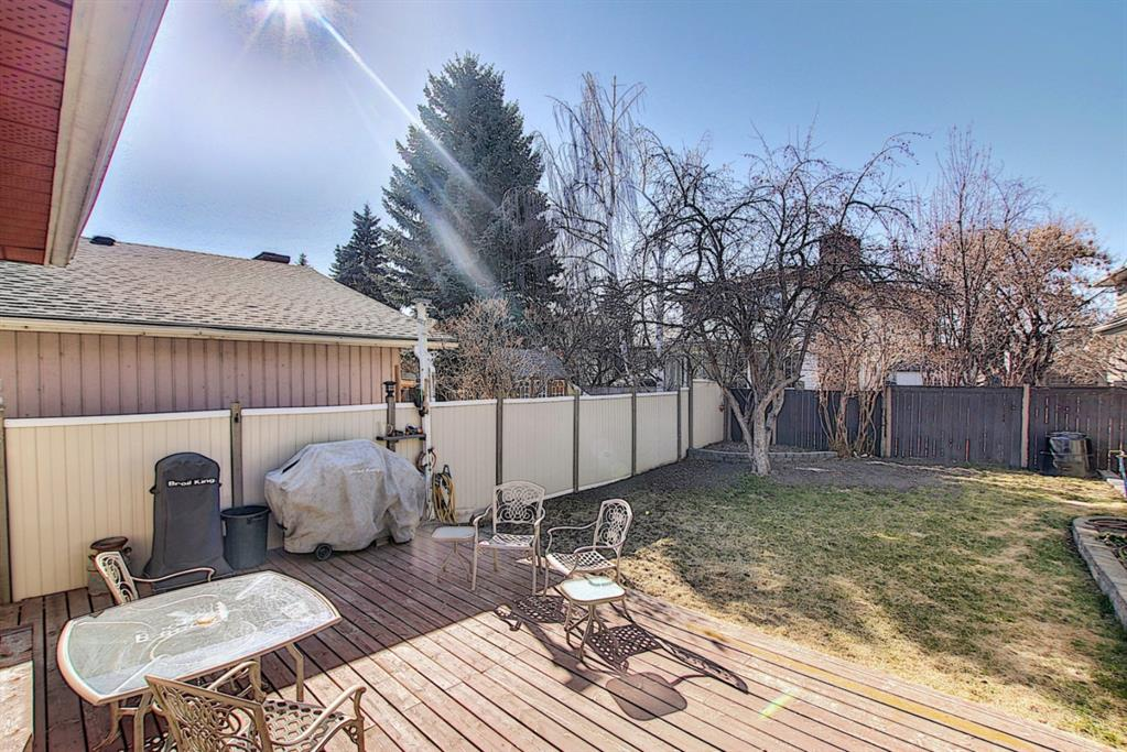 Listing A1094647 - Large Photo # 22
