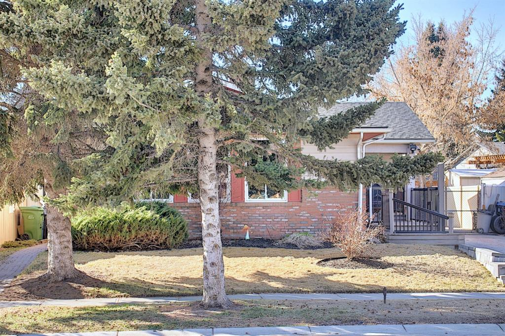 Listing A1094647 - Large Photo # 31