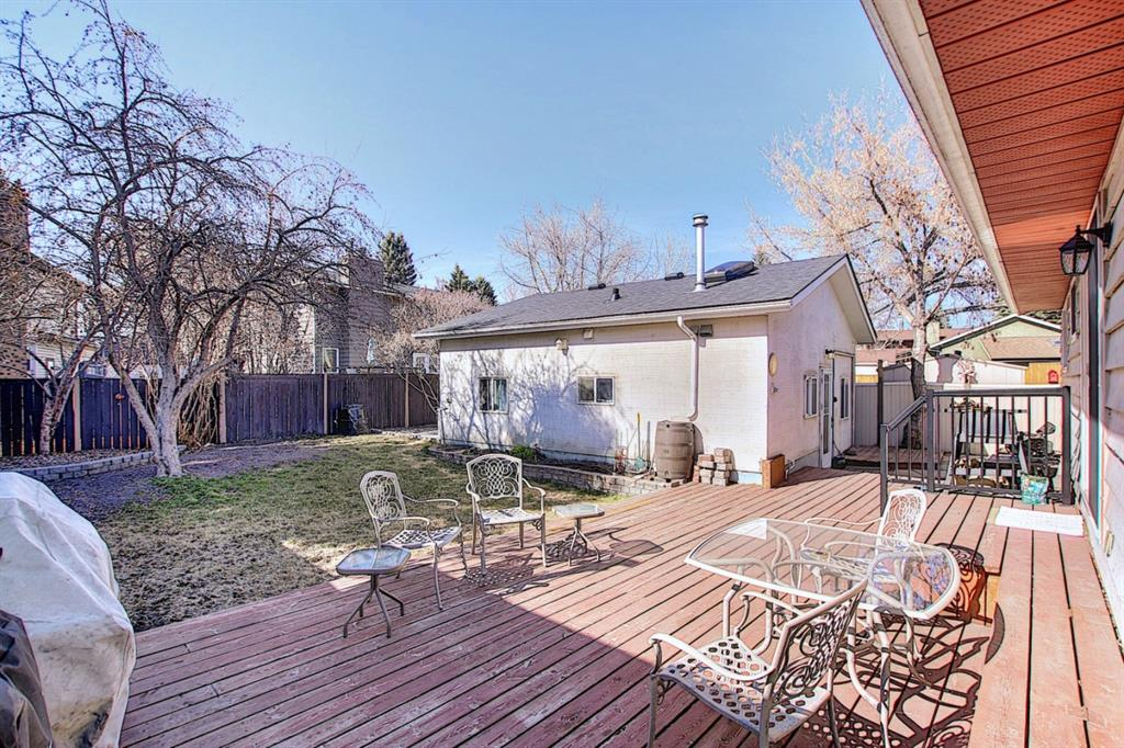 Listing A1094647 - Large Photo # 23