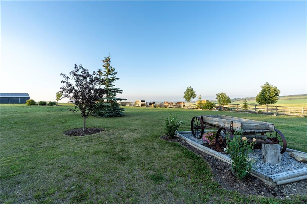 Listing A1094699 - Large Photo # 21