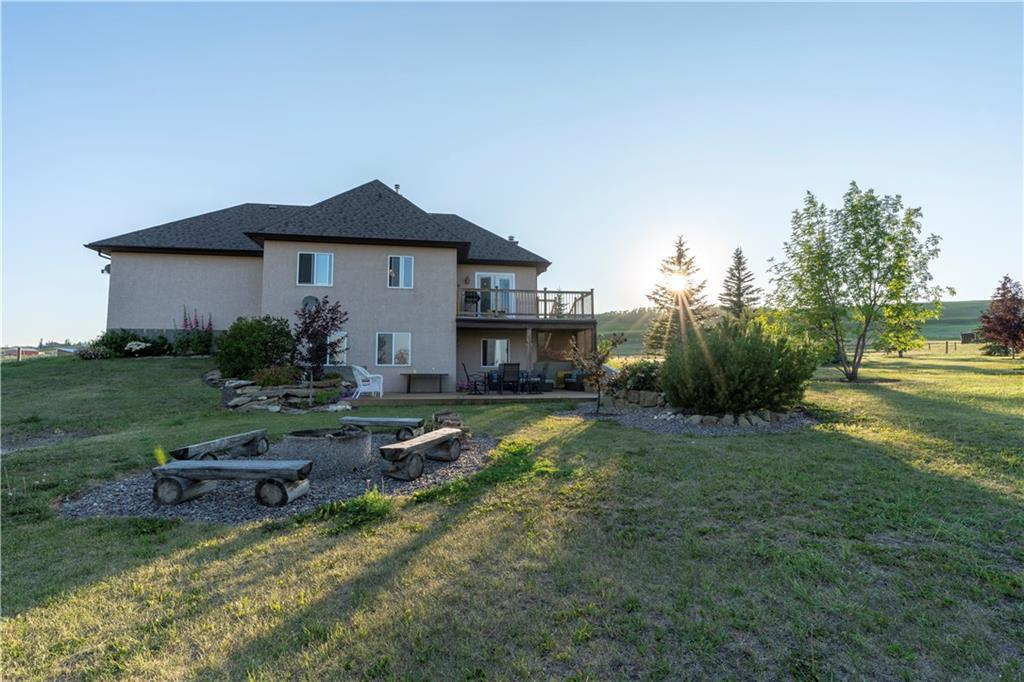Listing A1094699 - Large Photo # 22