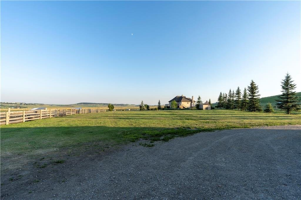 Listing A1094699 - Large Photo # 4