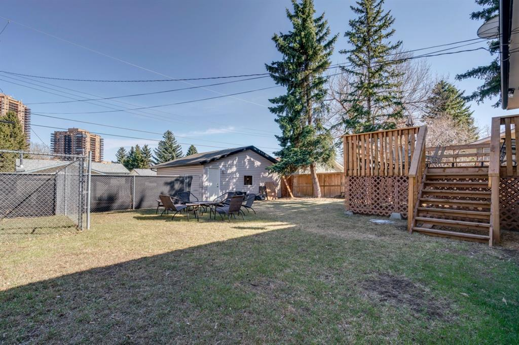 Listing A1094774 - Large Photo # 40