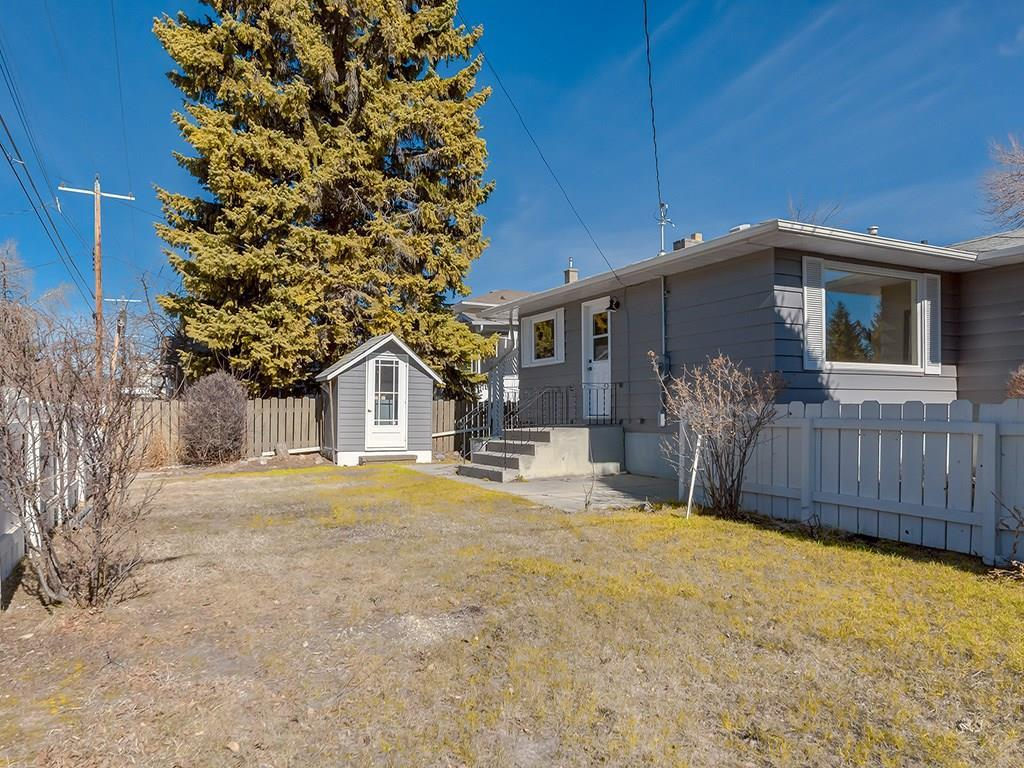 Listing A1094788 - Large Photo # 28