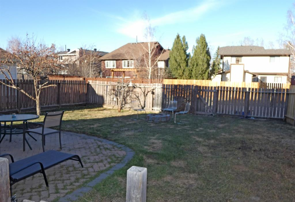 Listing A1094802 - Large Photo # 22