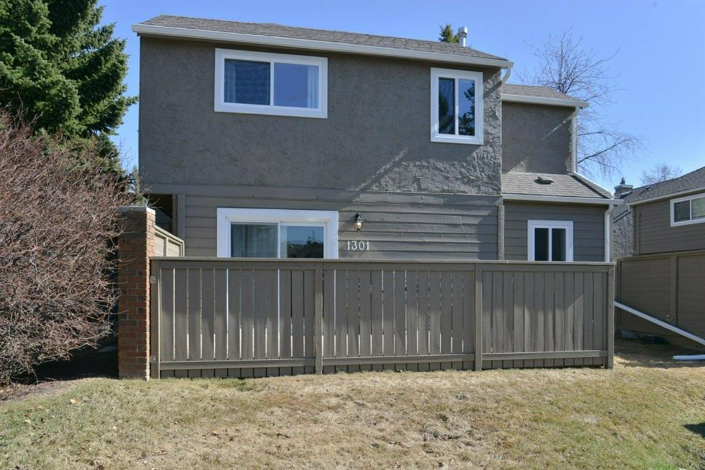 Listing A1094909 - Large Photo # 4