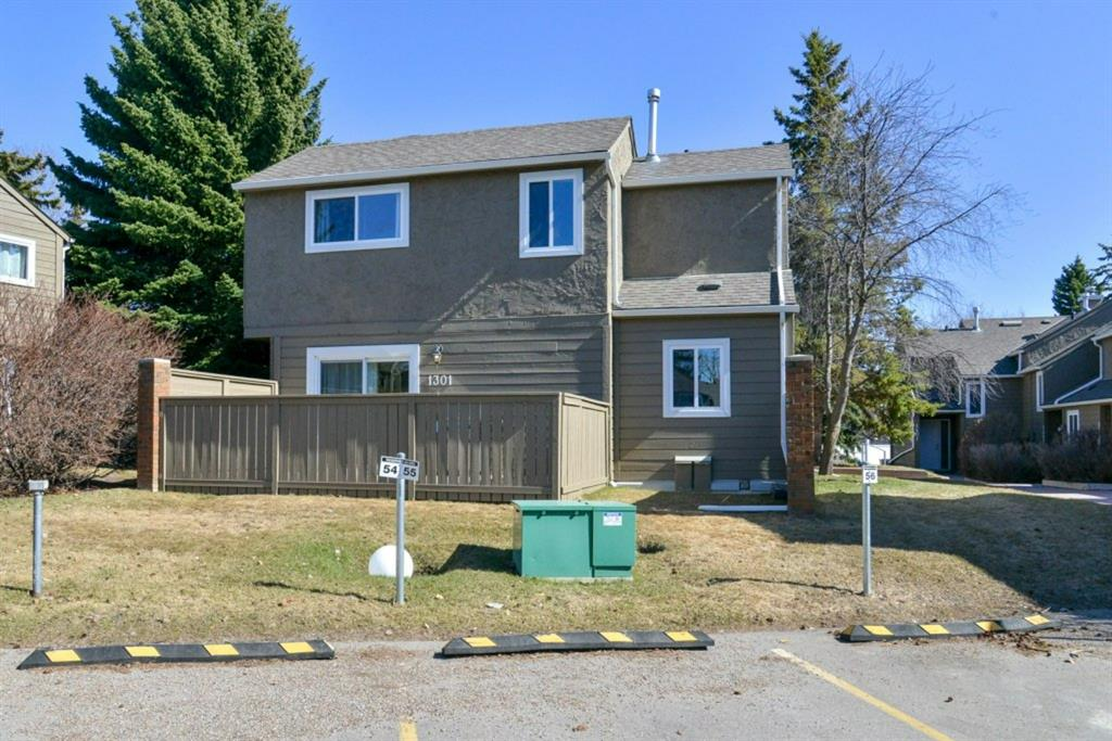Listing A1094909 - Large Photo # 3