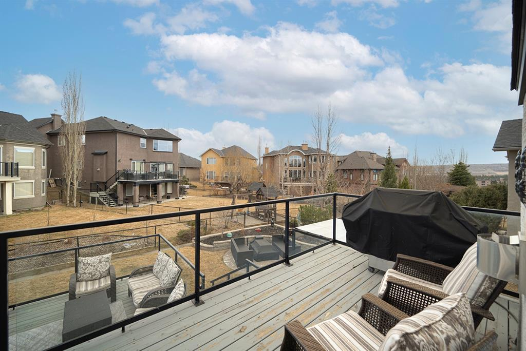 Listing A1094989 - Large Photo # 31