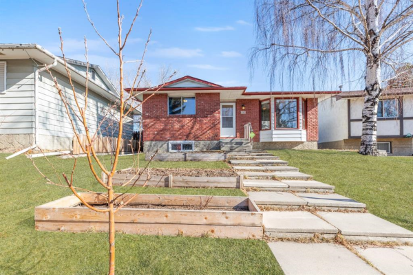 368 Doverview Crescent, Calgary