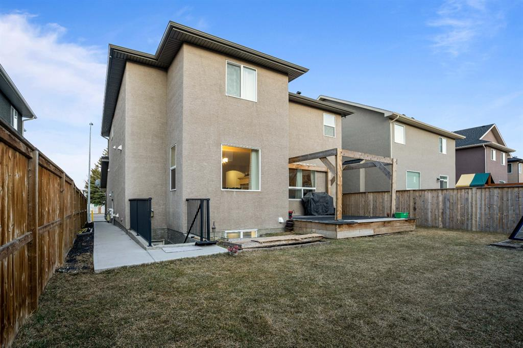 Listing A1095017 - Large Photo # 35