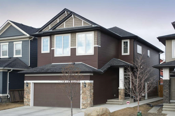 419 Evansglen Drive NW, Calgary