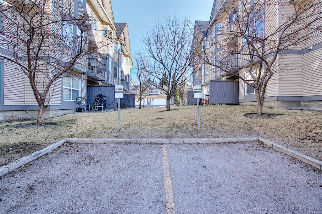 Listing A1095683 - Large Photo # 34
