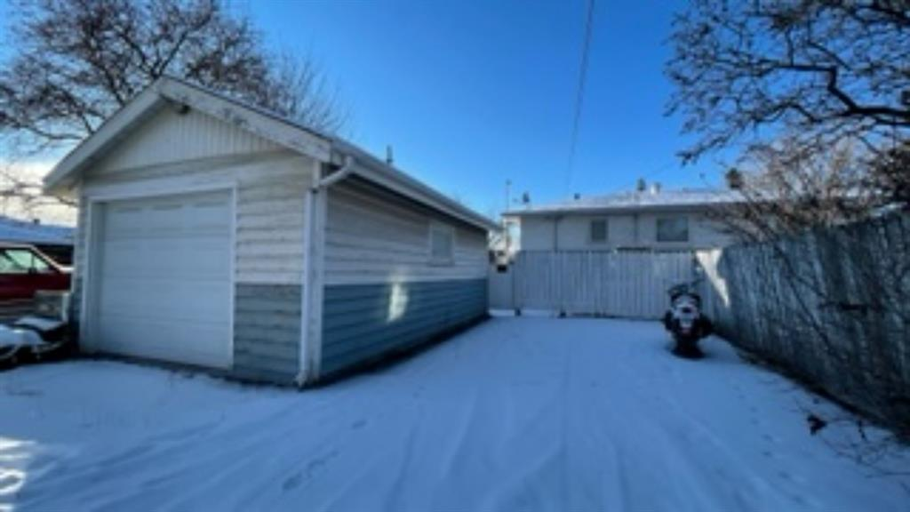 Listing A1095907 - Large Photo # 19