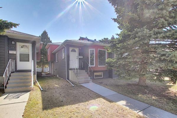 20 Abberfield Court NE, Calgary