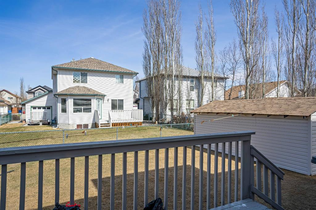 Listing A1096028 - Large Photo # 35