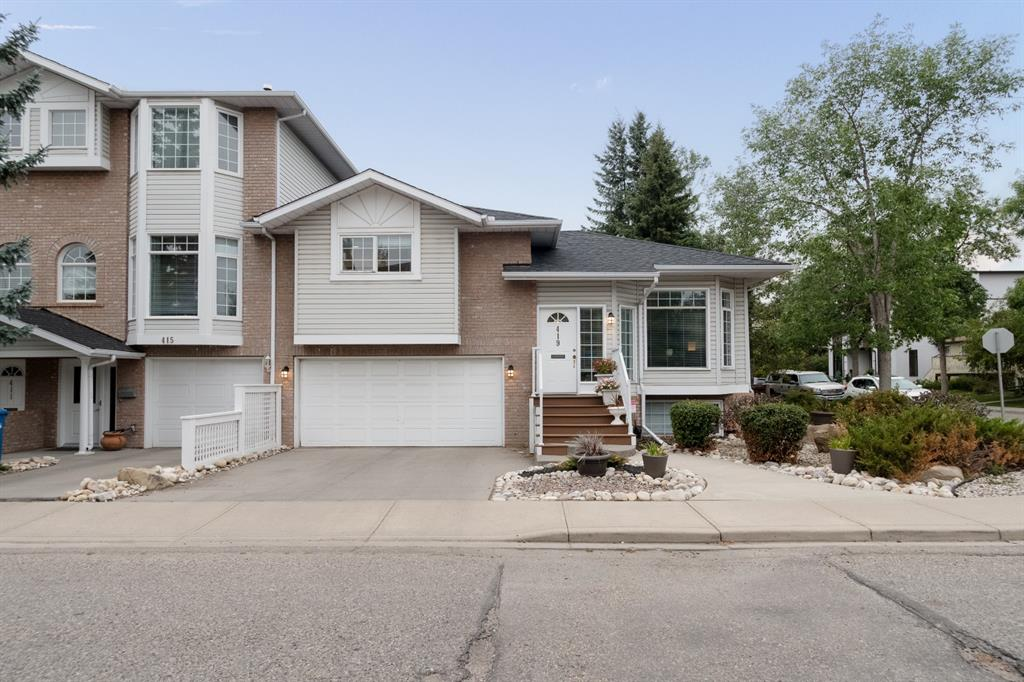 Listing A1096163 - Large Photo # 33