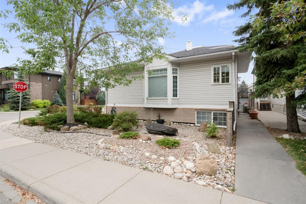 Listing A1096163 - Large Photo # 32
