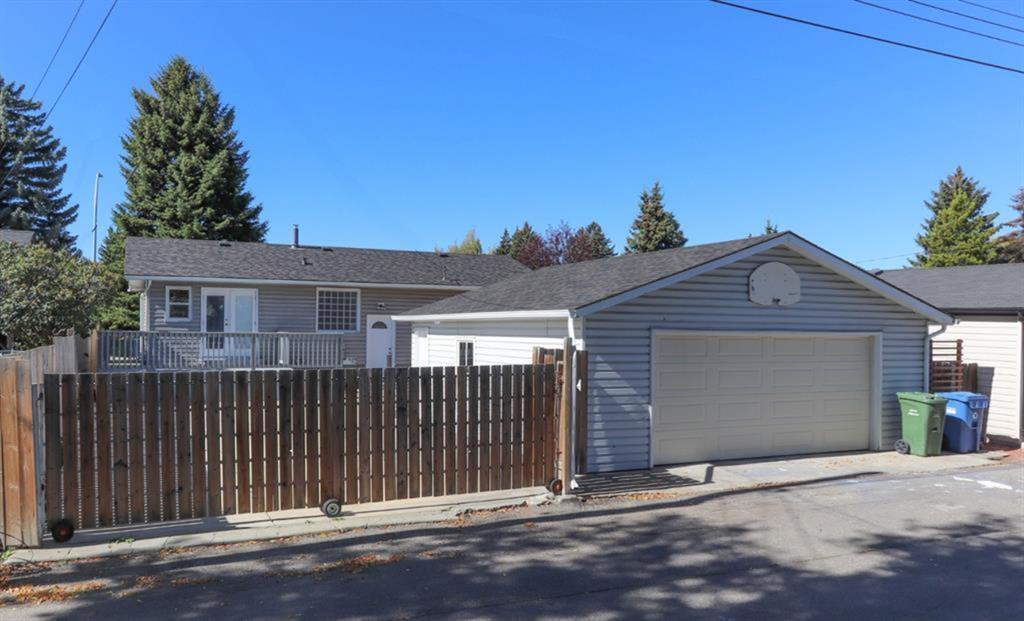 Listing A1097154 - Large Photo # 25