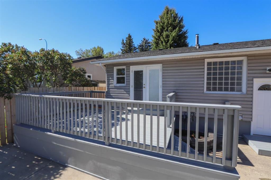 Listing A1097154 - Large Photo # 22