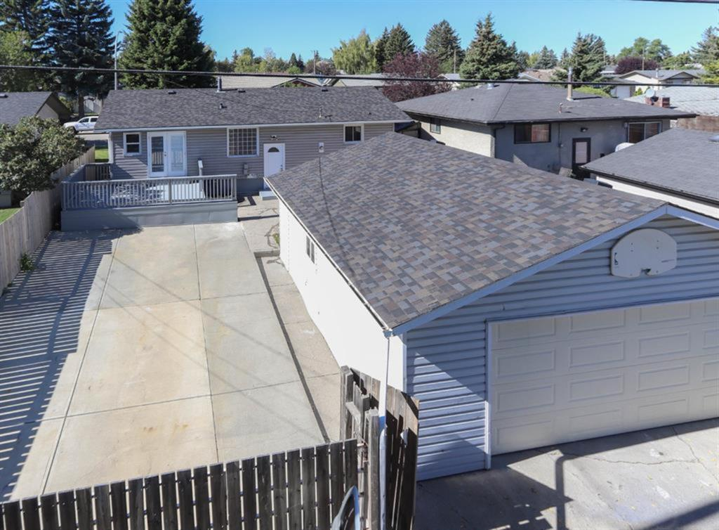 Listing A1097154 - Large Photo # 24