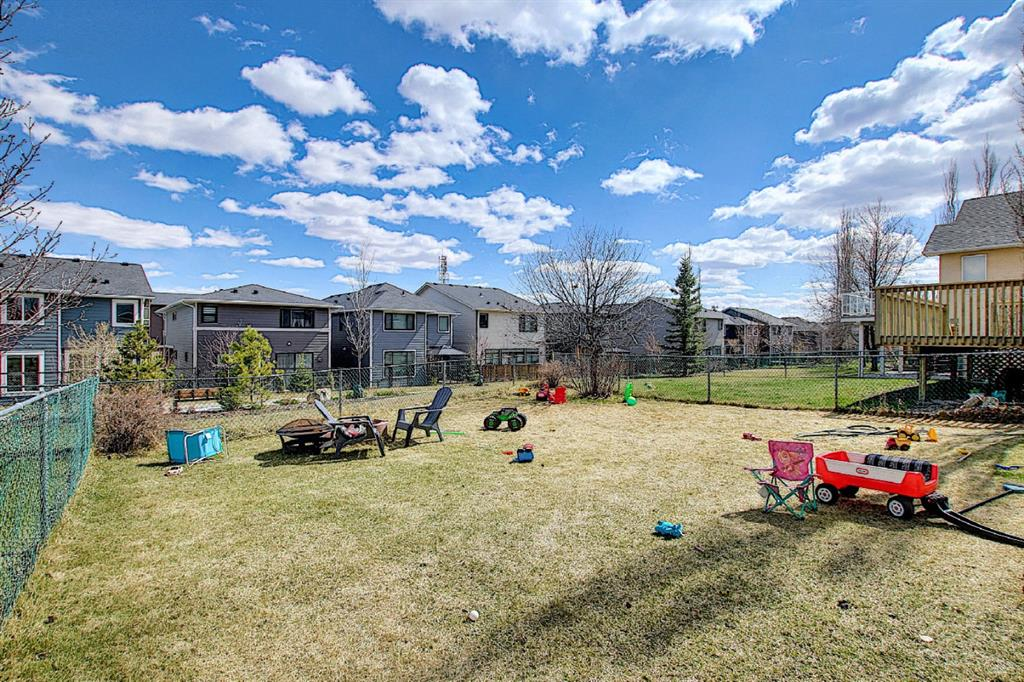 Listing A1097310 - Large Photo # 32