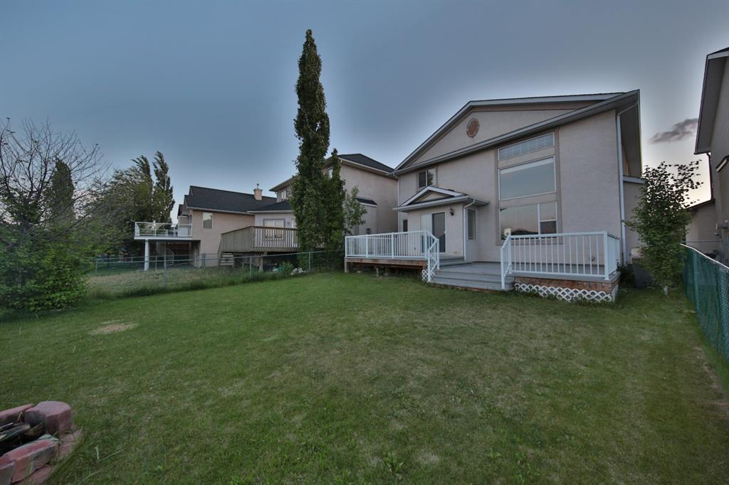 Listing A1097310 - Large Photo # 26