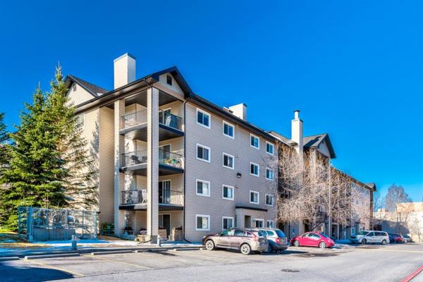 4975 130 Avenue SE, Calgary