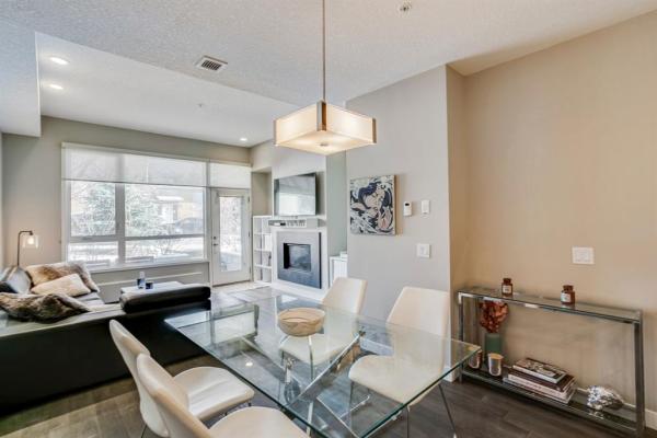 1611 28 Avenue SW, Calgary