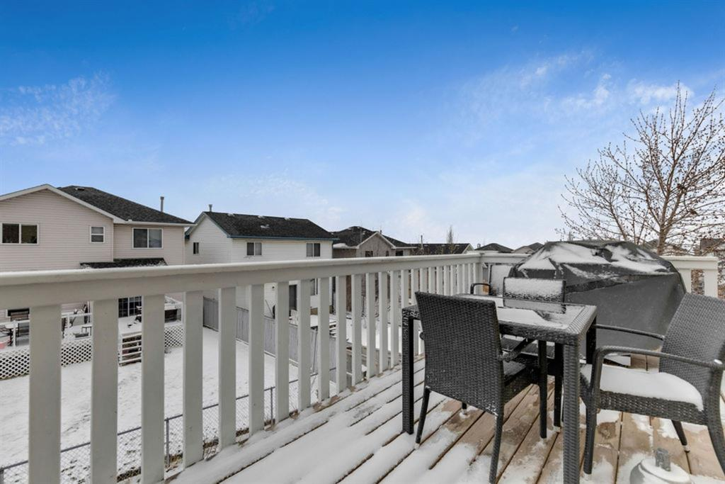 Listing A1097938 - Large Photo # 34