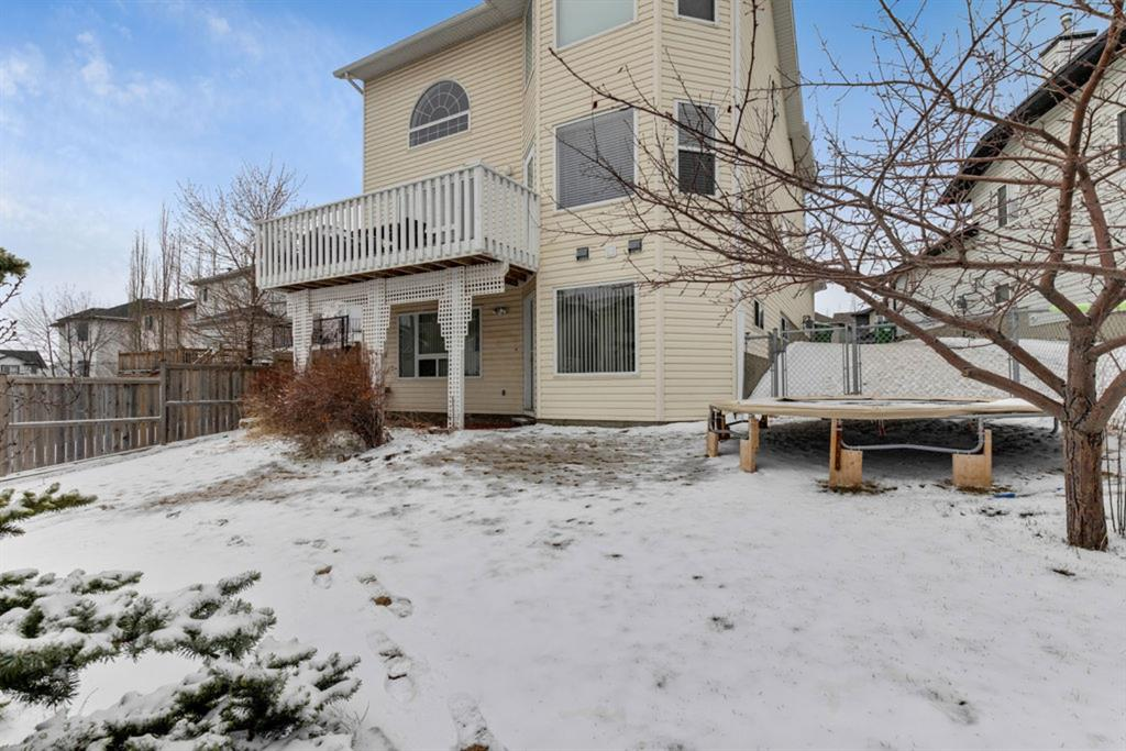 Listing A1097938 - Large Photo # 36