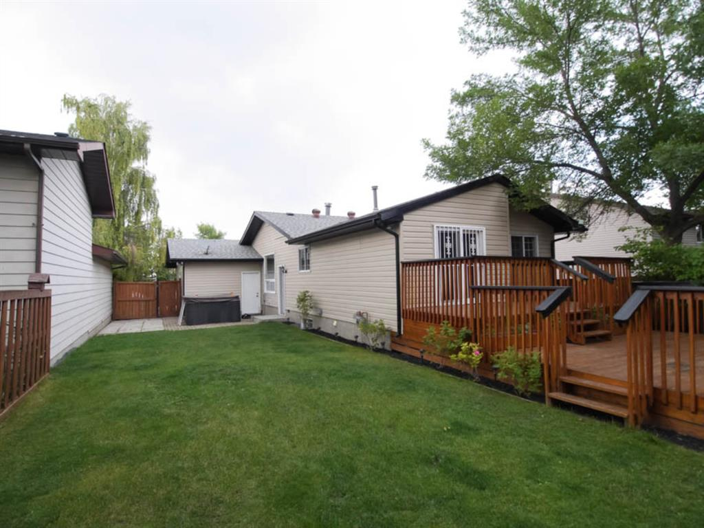 Listing A1098017 - Large Photo # 19