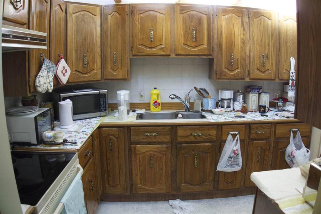 Listing A1098139 - Large Photo # 14