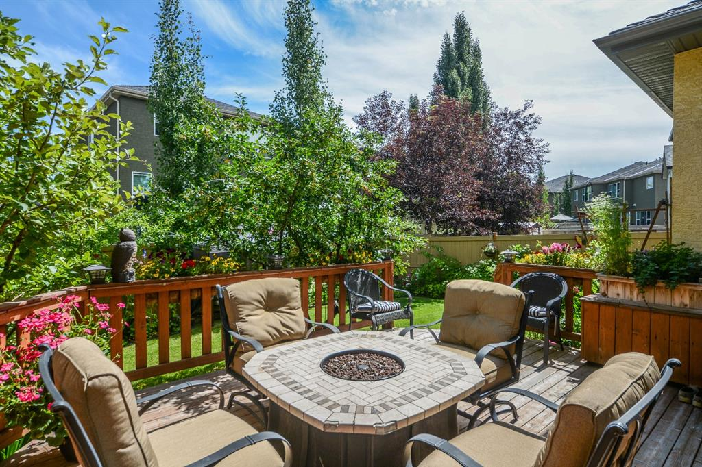 Listing A1098221 - Large Photo # 28