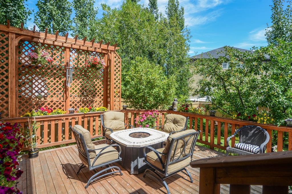 Listing A1098221 - Large Photo # 27