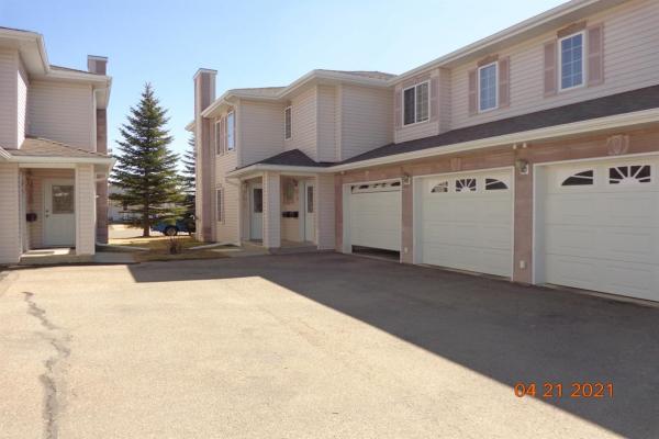 32 Daines Avenue, Red Deer