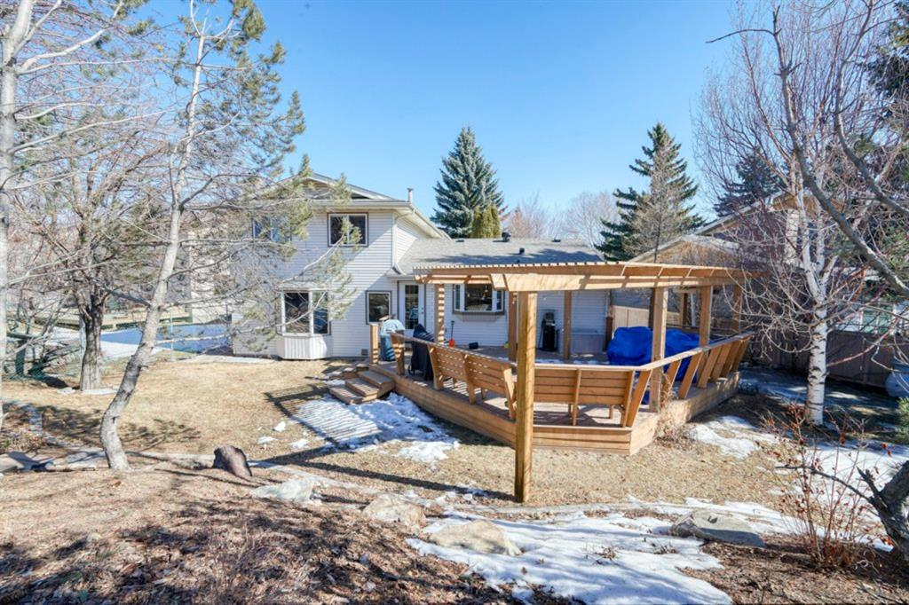 Listing A1098604 - Large Photo # 48