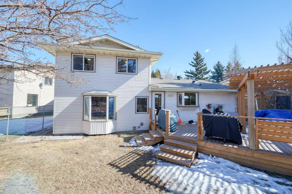 Listing A1098604 - Large Photo # 45