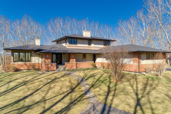 15 Gracewood Grove, Rural Rocky View County