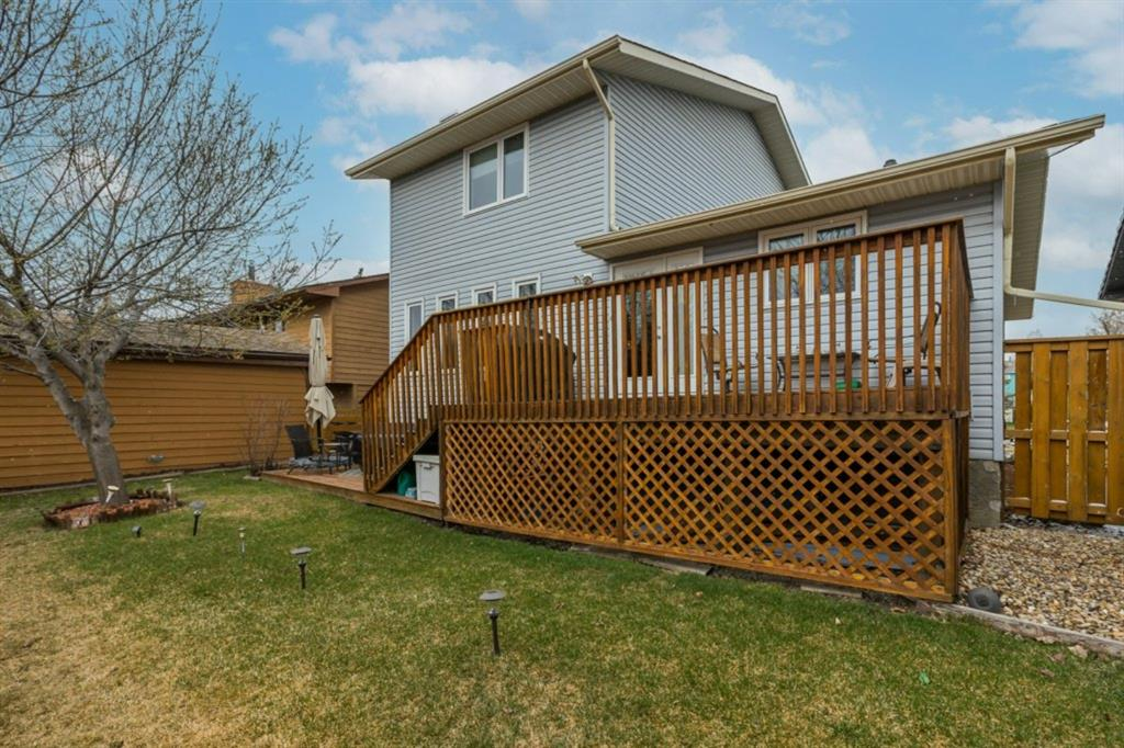 Listing A1098928 - Large Photo # 21