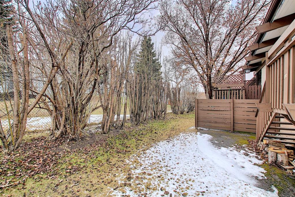 Listing A1099425 - Large Photo # 33