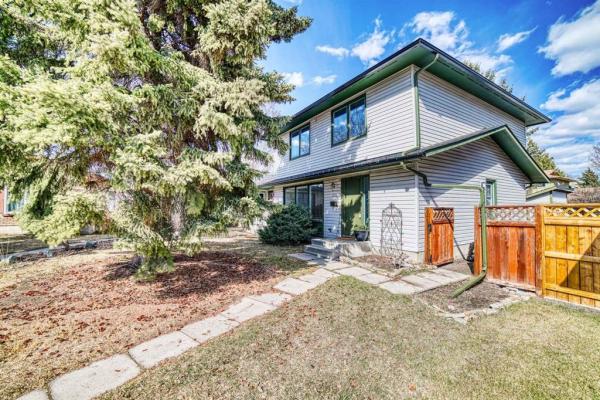 234 Midridge Place SE, Calgary