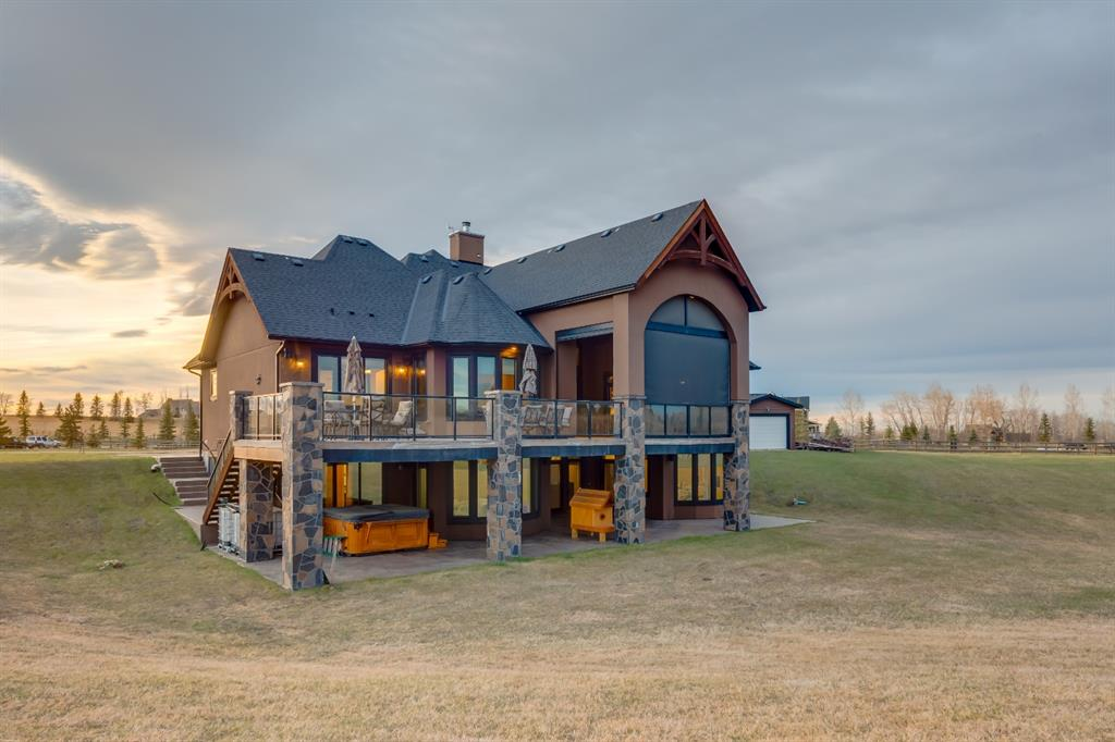 Listing A1100083 - Large Photo # 39