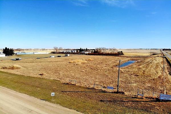 241059 Range Road 263, Rural Wheatland County