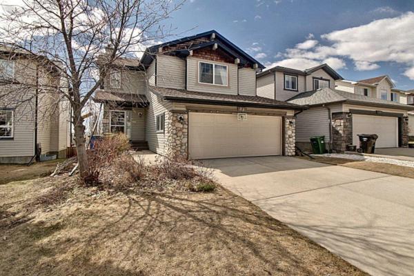 53 Rockyledge Crescent NW, Calgary
