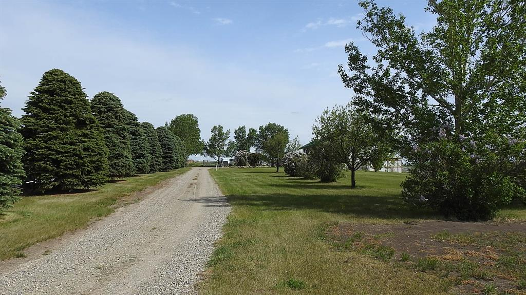 Listing A1100257 - Large Photo # 38