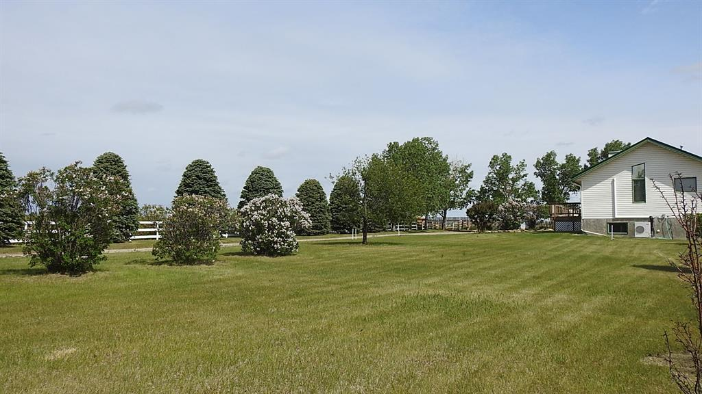 Listing A1100257 - Large Photo # 3